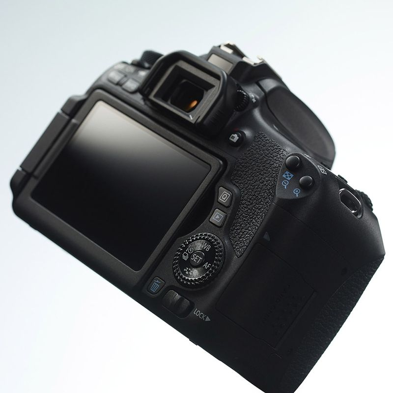 canon-eos-760d-kit-ef-s-18-55mm-f-3-5-5-6-is-stm-40046-6-554