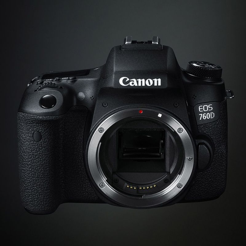 canon-eos-760d-kit-ef-s-18-55mm-f-3-5-5-6-is-stm-40046-5-599