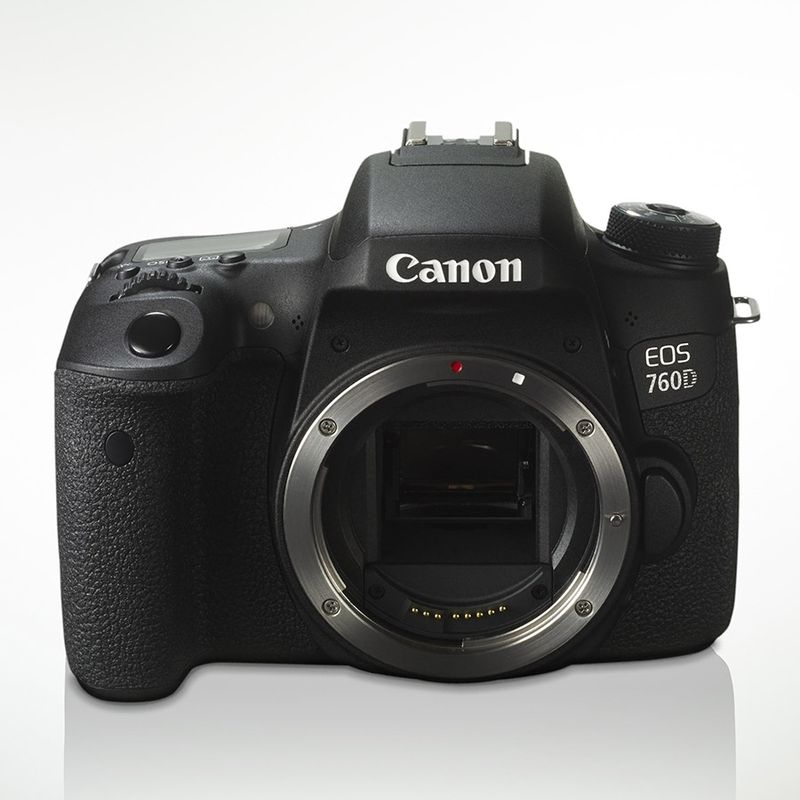 canon-eos-760d-kit-ef-s-18-55mm-f-3-5-5-6-is-stm-40046-4-96