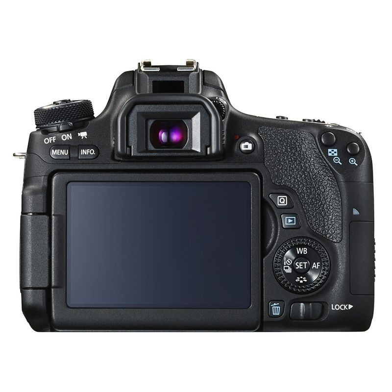 canon-eos-760d-kit-ef-s-18-55mm-f-3-5-5-6-is-stm-40046-3-412