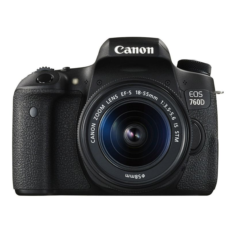 canon-eos-760d-kit-ef-s-18-55mm-f-3-5-5-6-is-stm-40046-2-851