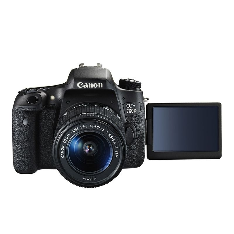 canon-eos-760d-kit-ef-s-18-55mm-f-3-5-5-6-is-stm-40046-1-363