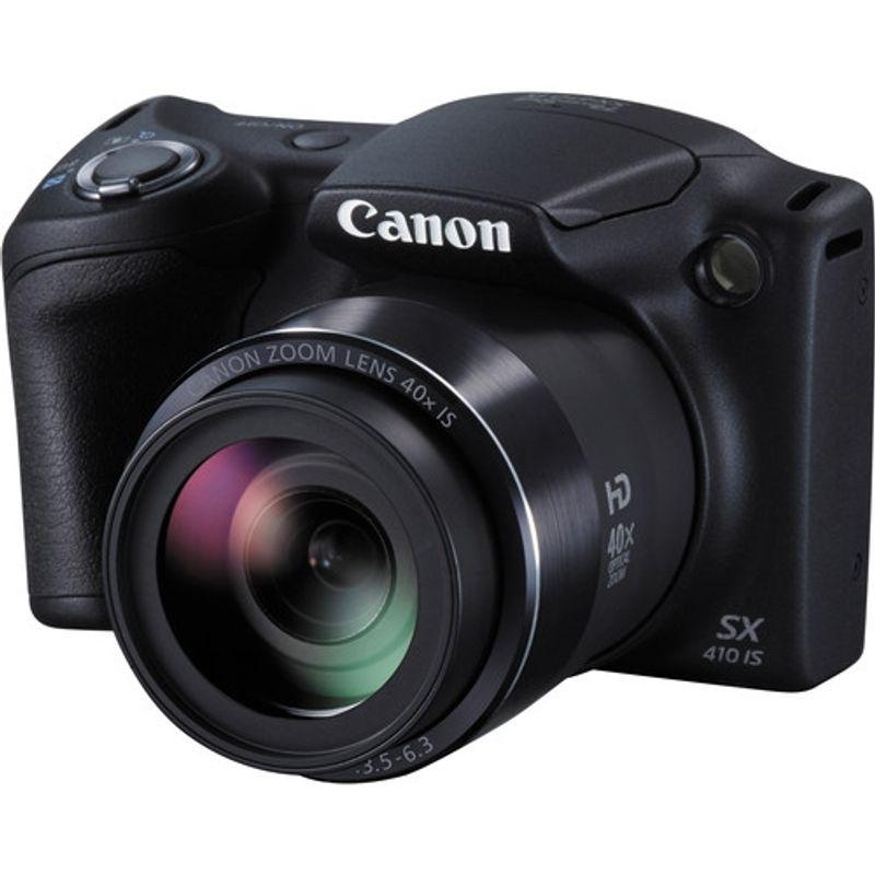 canon-powershot-sx410-negru-40048-315