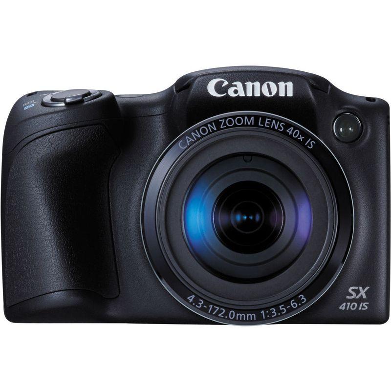canon-powershot-sx410-negru-40048-1-212