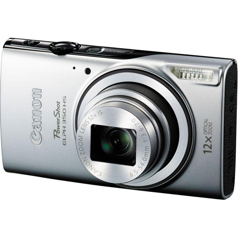 canon-powershot-ixus-275-hs-silver-40049-126