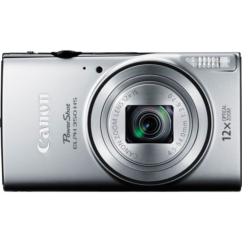 canon-powershot-ixus-275-hs-silver-40049-1-918