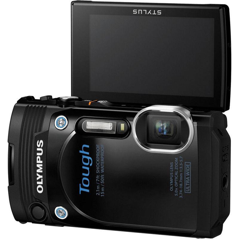 olympus-tg-860-negru-40088-901