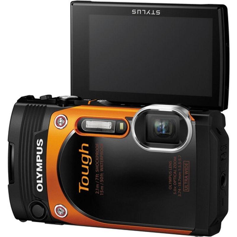 olympus-tg-860-orange-40089-504
