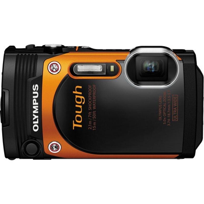 olympus-tg-860-orange-40089-1-247
