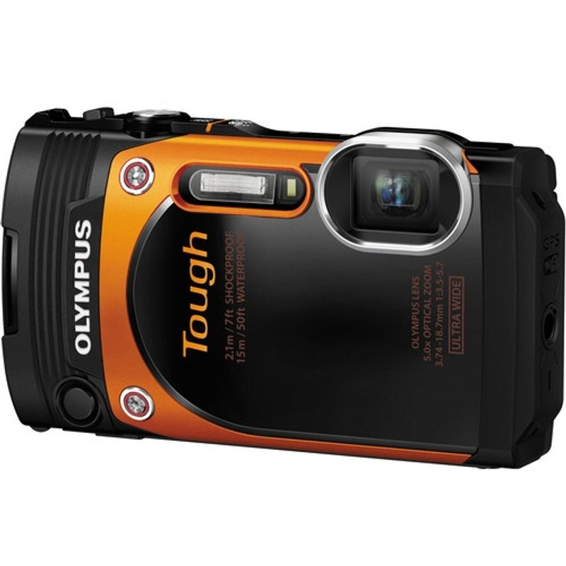 olympus-tg-860-orange-40089-2-457