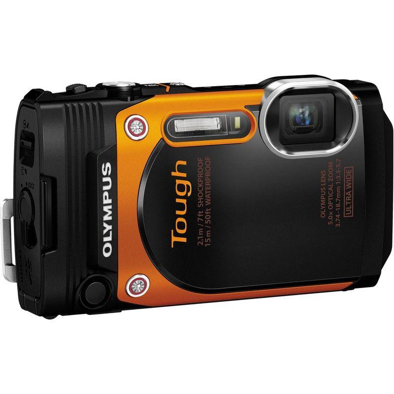 olympus-tg-860-orange-40089-4-363