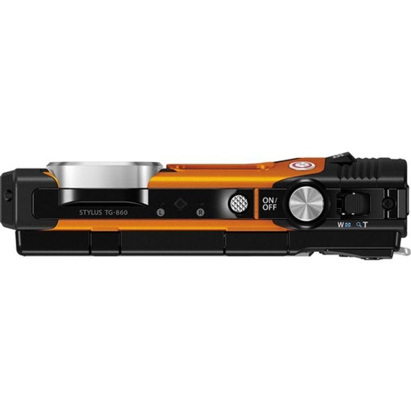 olympus-tg-860-orange-40089-5-571