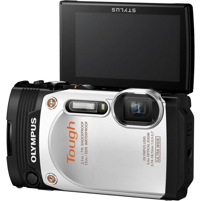 olympus-tg-860-alb-40090-650