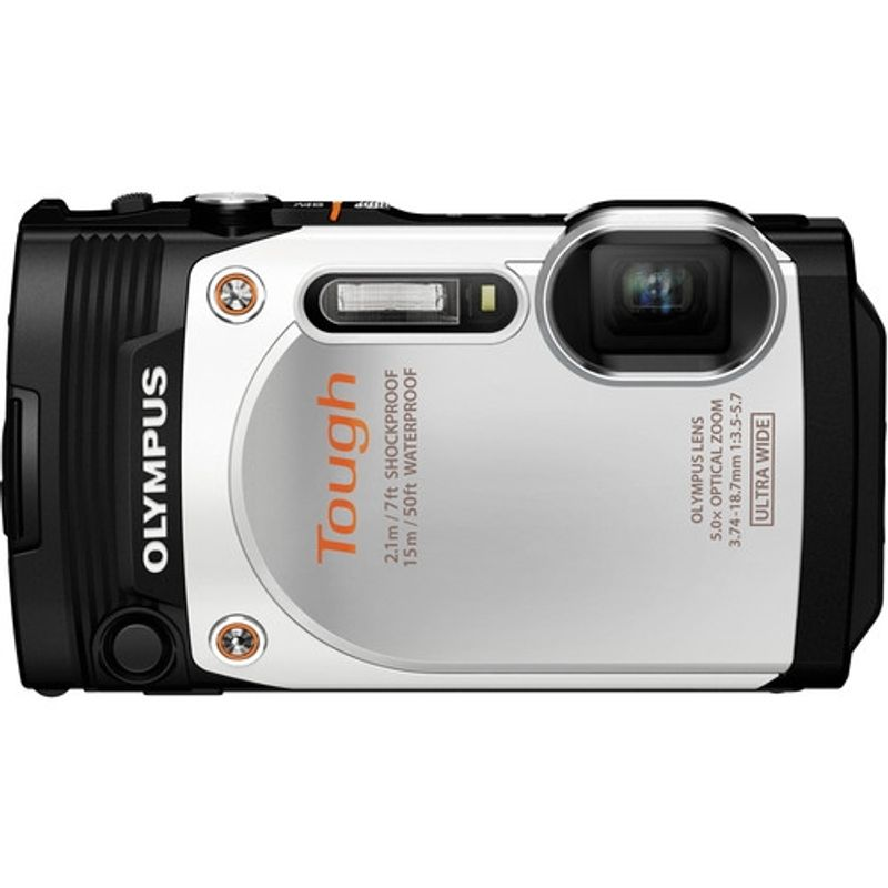 olympus-tg-860-alb-40090-2-984