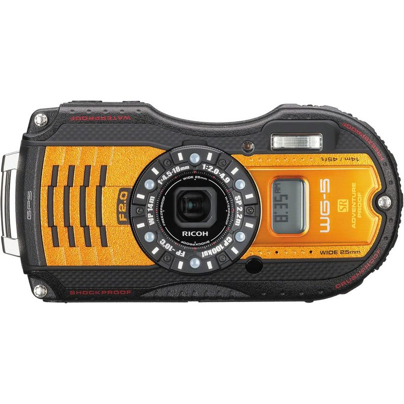 ricoh-wg-5-gps-orange-40108-115