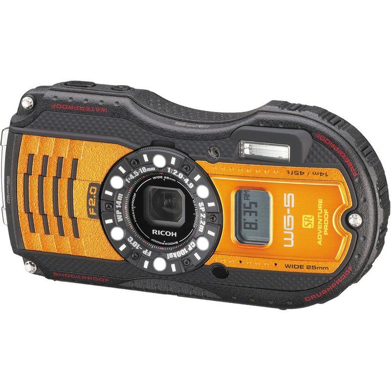 ricoh-wg-5-gps-orange-40108-1-789