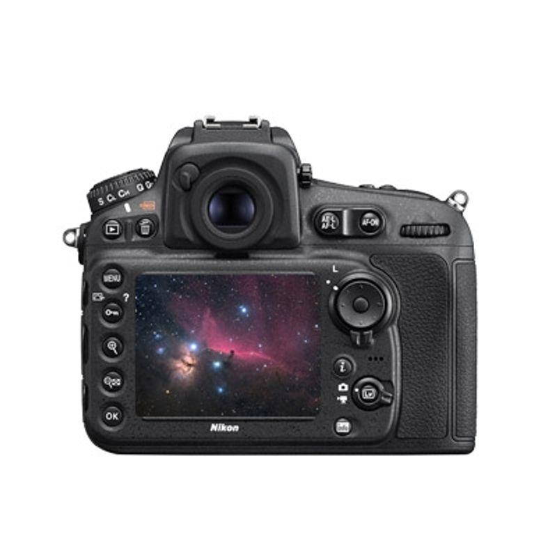 nikon-d810a-body-aparat-foto-dslr-pentru-astrofotografie-40112-777-977