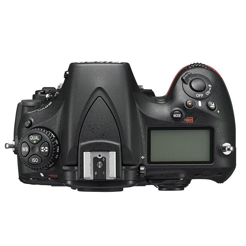 nikon-d810a-body-aparat-foto-dslr-pentru-astrofotografie-40112-3-776
