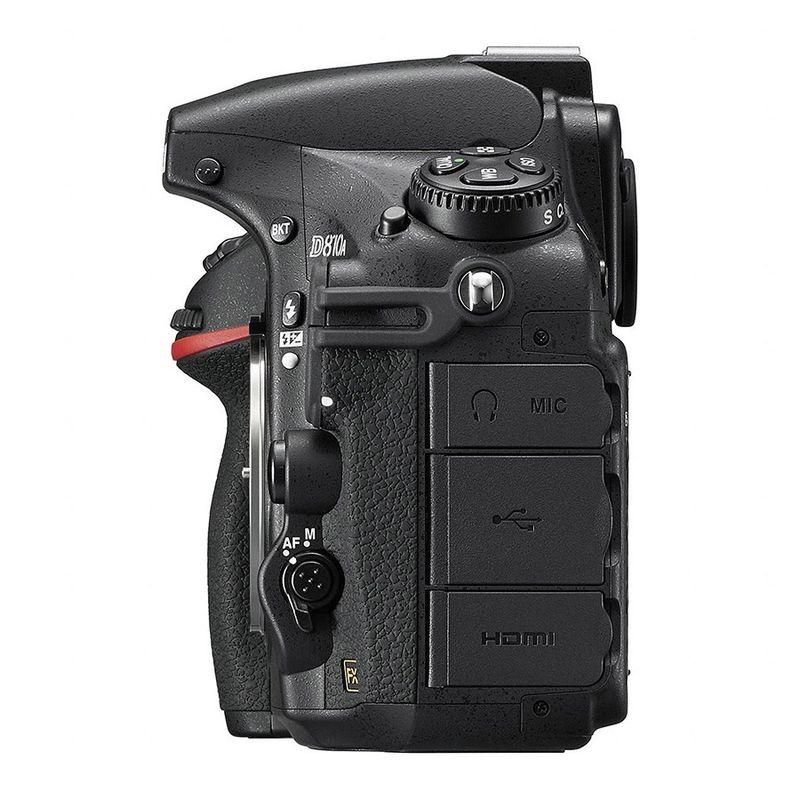 nikon-d810a-body-aparat-foto-dslr-pentru-astrofotografie-40112-2-21