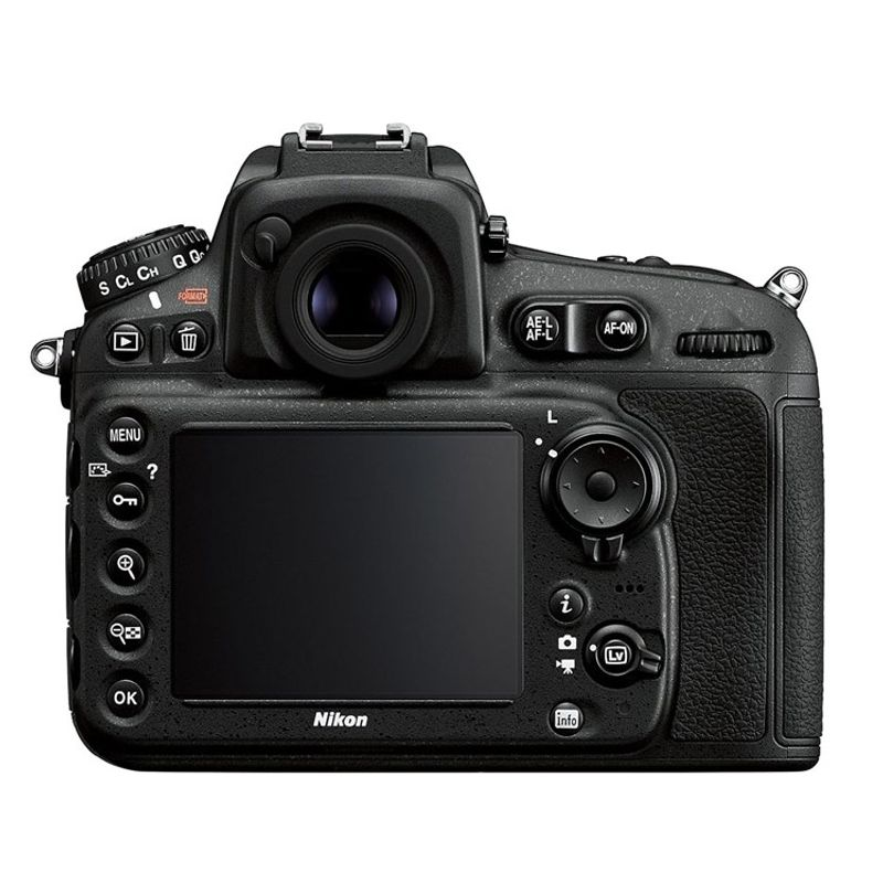 nikon-d810a-body-aparat-foto-dslr-pentru-astrofotografie-40112-1-291