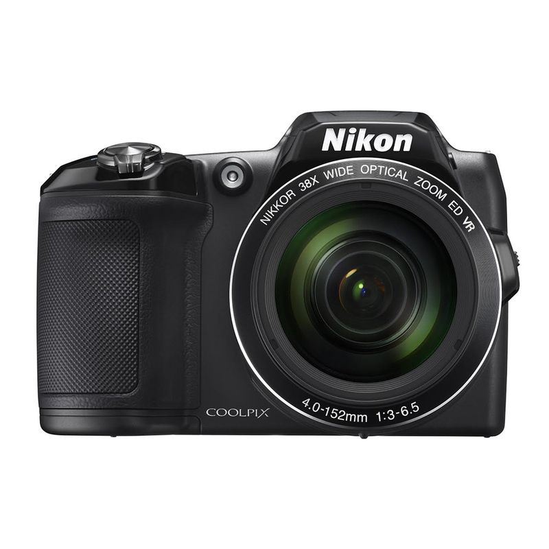 nikon-coolpix-l840-negru-40114-697