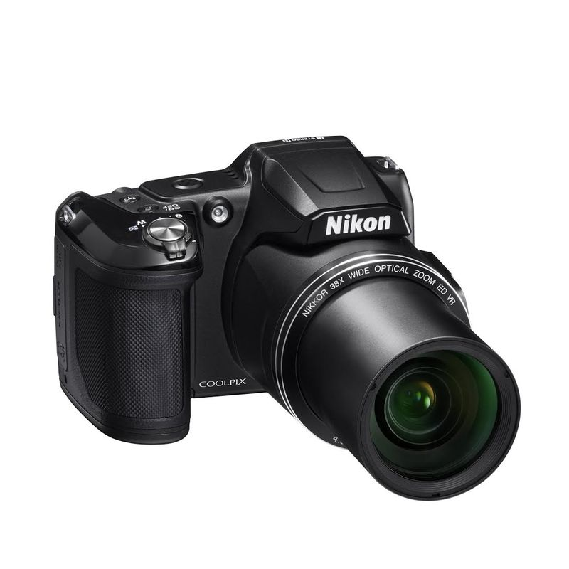 nikon-coolpix-l840-negru-40114-1-585