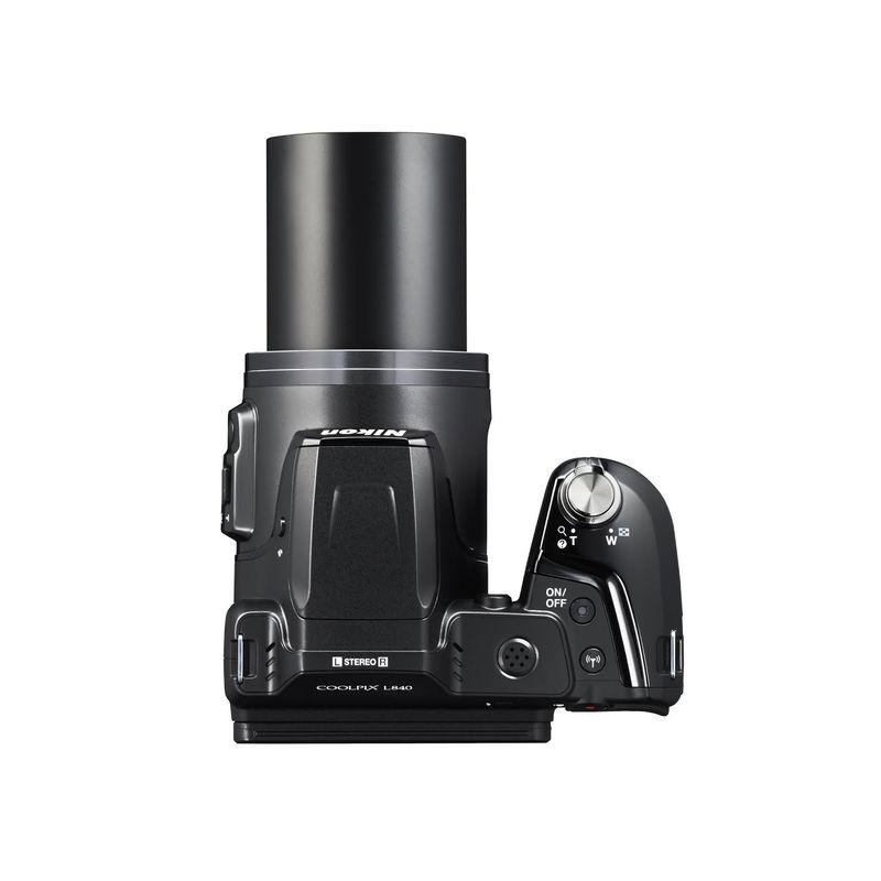 nikon-coolpix-l840-negru-40114-4-759