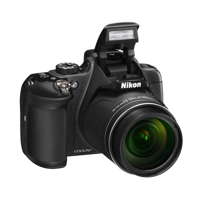 nikon-coolpix-p610-negru-40115-2-428