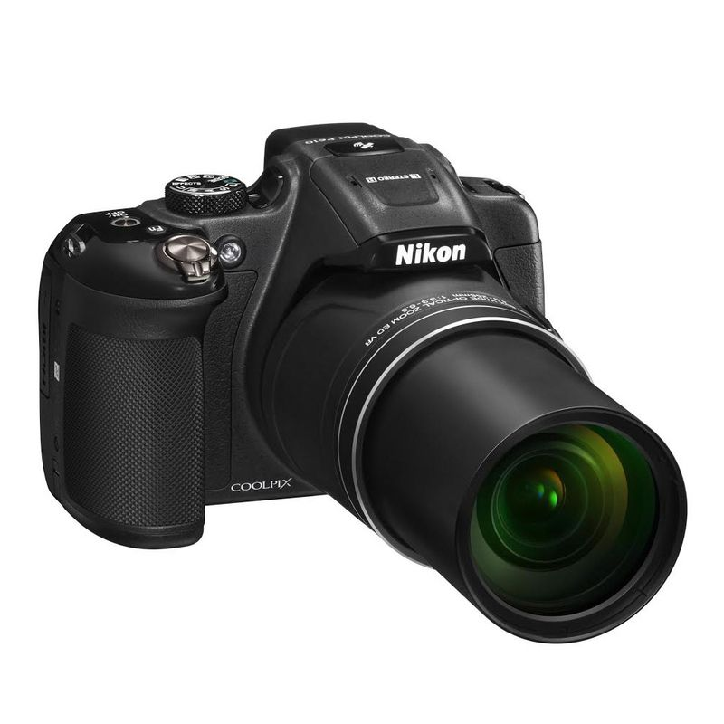 nikon-coolpix-p610-negru-40115-226