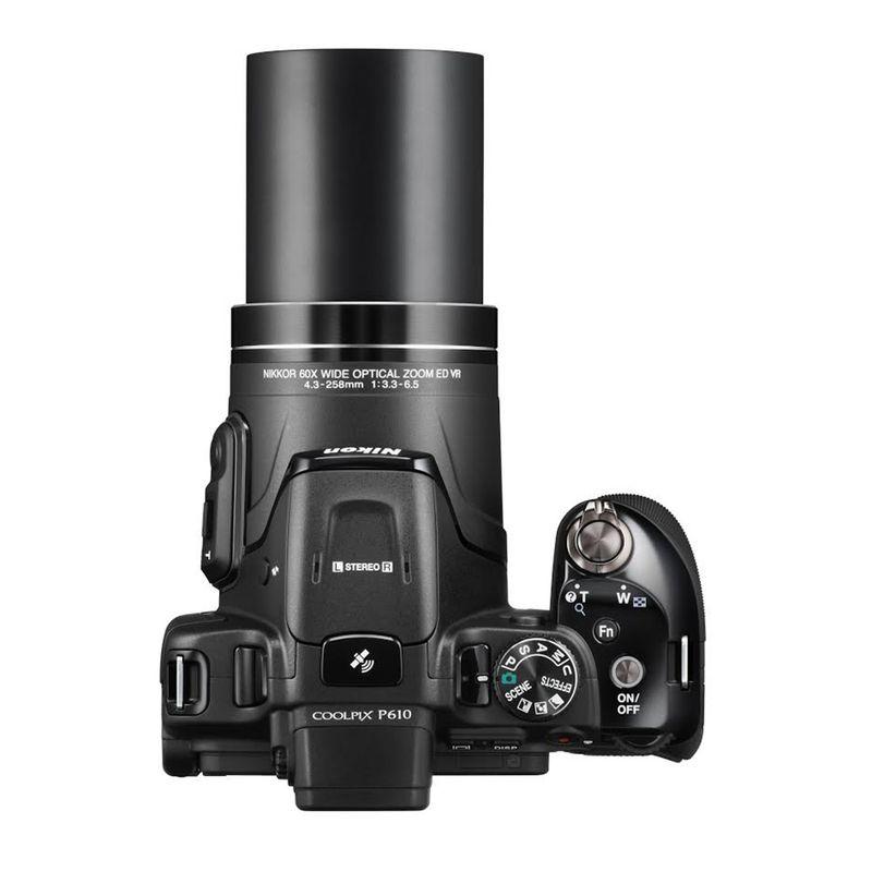 nikon-coolpix-p610-negru-40115-3-942