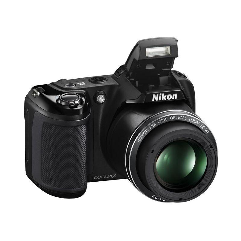 nikon-coolpix-l340-negru-40116-1-256