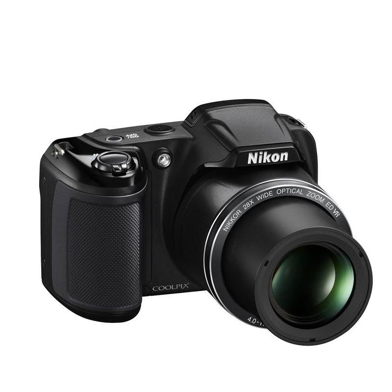 nikon-coolpix-l340-negru-40116-807