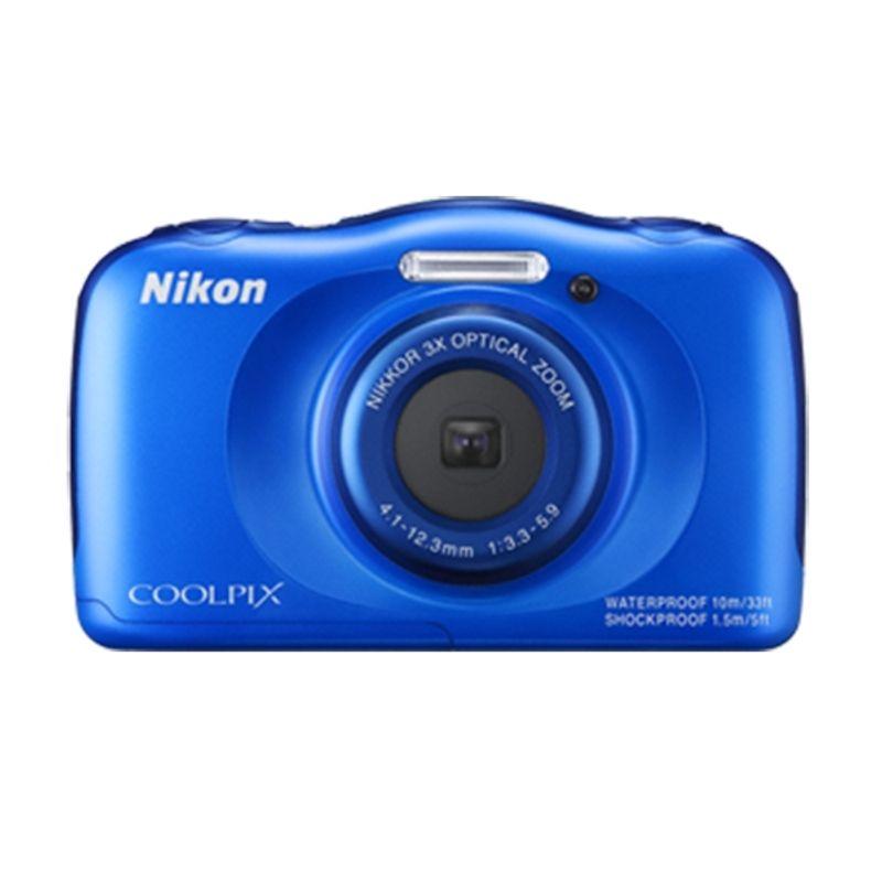 nikon-coolpix-s33-albastru-40117-175