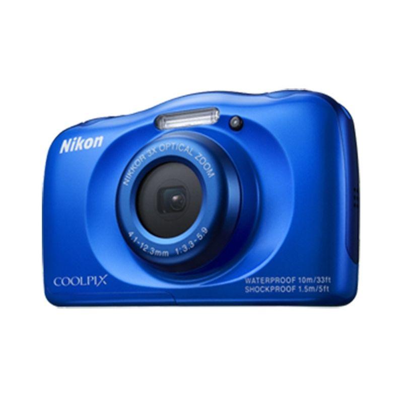 nikon-coolpix-s33-albastru-40117-1-590