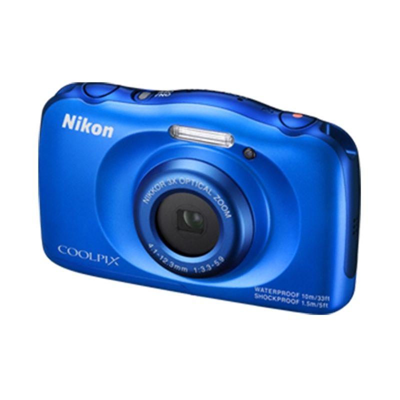 nikon-coolpix-s33-albastru-40117-2-227