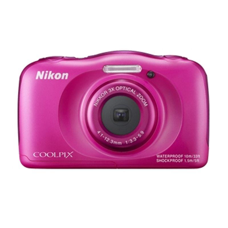 nikon-coolpix-s33-roz-40118-446