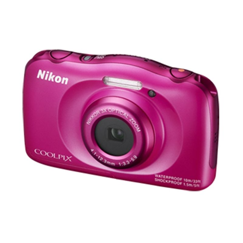 nikon-coolpix-s33-roz-40118-1-736