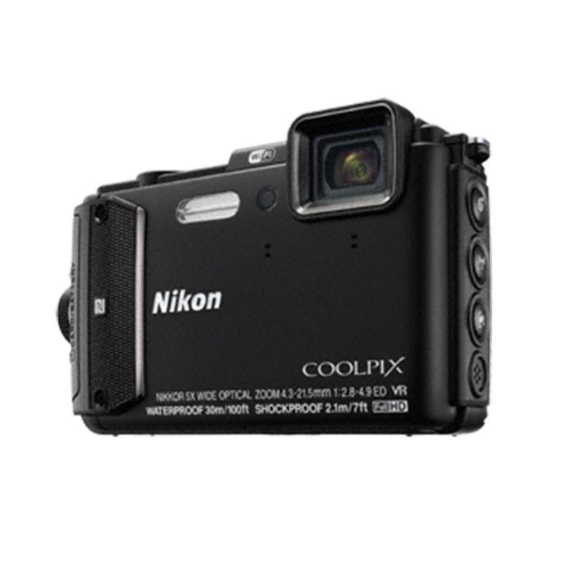 nikon-coolpix-aw130--negru-40120-1-649