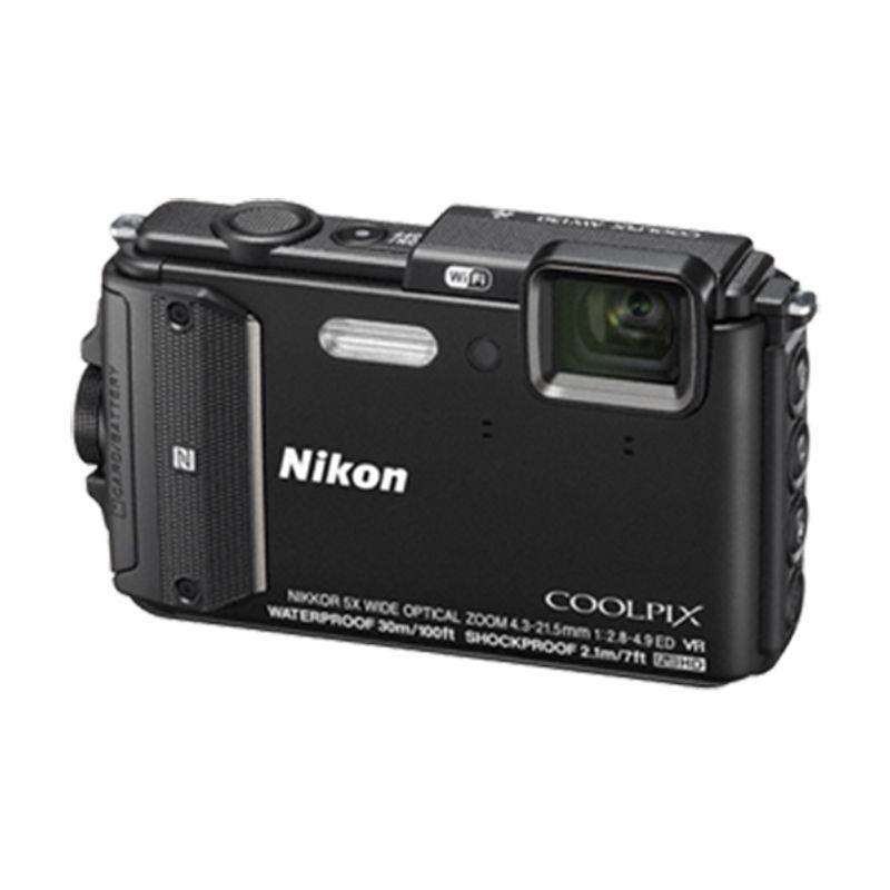 nikon-coolpix-aw130--negru-40120-2-368