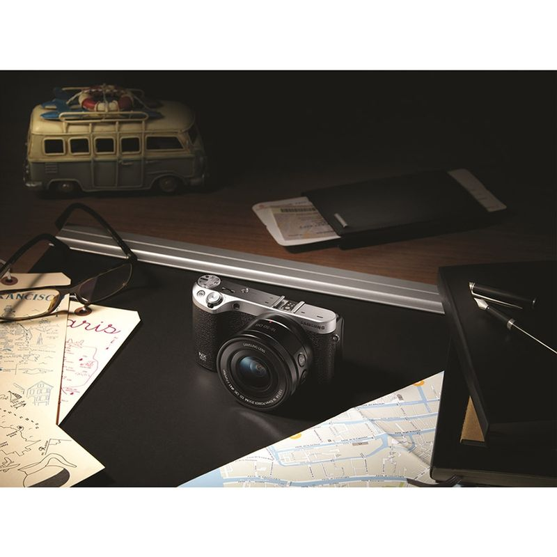 samsung-nx500-kit-16-50mm-f-3-5-5-6-power-zoom-ed-ois-negru-40123-444-78