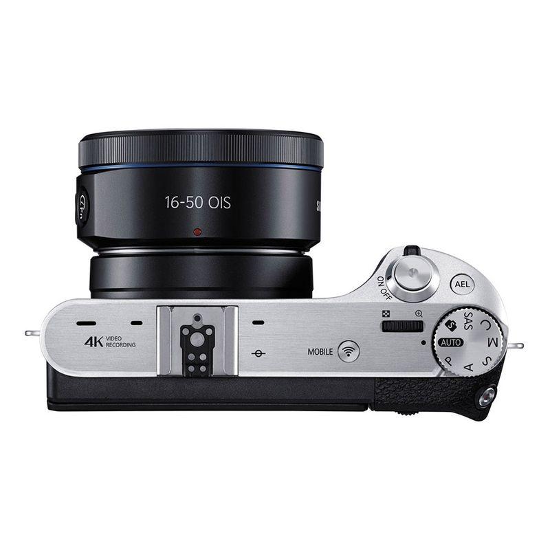 samsung-nx500-kit-16-50mm-f-3-5-5-6-power-zoom-ed-ois-negru-40123-7-735