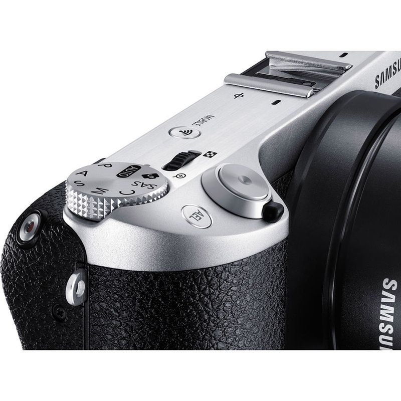 samsung-nx500-kit-16-50mm-f-3-5-5-6-power-zoom-ed-ois-negru-40123-8-581