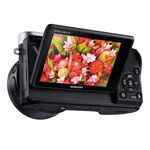 samsung-nx500-kit-16-50mm-f-3-5-5-6-power-zoom-ed-ois-negru-40123-5-125