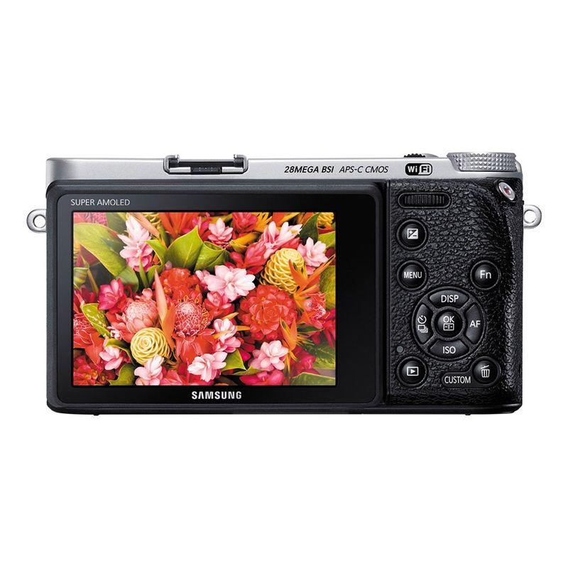 samsung-nx500-kit-16-50mm-f-3-5-5-6-power-zoom-ed-ois-negru-40123-6-233