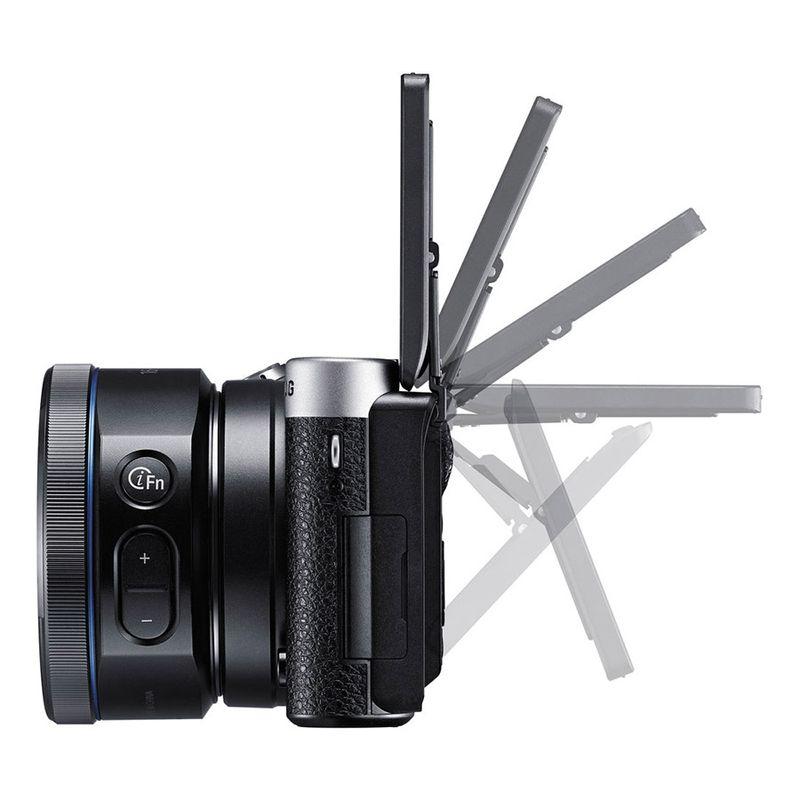 samsung-nx500-kit-16-50mm-f-3-5-5-6-power-zoom-ed-ois-negru-40123-4-362