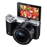 samsung-nx500-kit-16-50mm-f-3-5-5-6-power-zoom-ed-ois-negru-40123-1-482