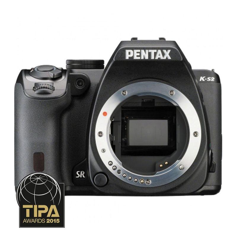 pentax-k-s2-body-negru-40139-347-901