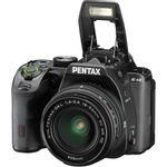pentax-k-s2-18-50-wr-negru-40140-1-833