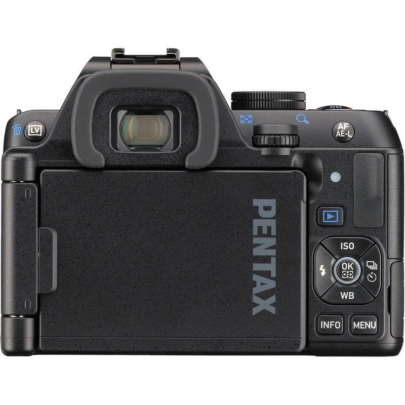 pentax-k-s2-kit-18-50mm-wr-si-50-200mm-wr-negru--40141-6-580