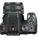 pentax-k-s2-kit-18-50mm-wr-si-50-200mm-wr-negru--40141-4-401